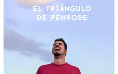 Conoce el tracklist de El Triángulo de Penrose